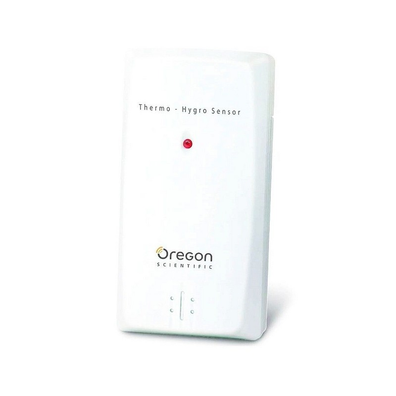 Oregon Scientific Temp/Humidity Sensor Only THGN132N