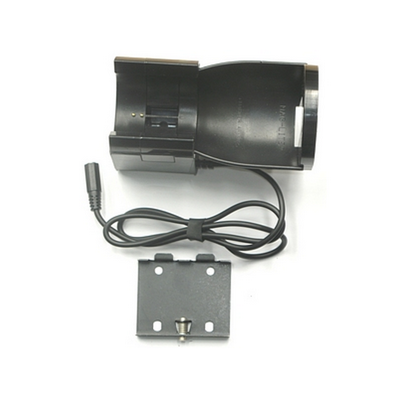 Torches Amp Headlamps Maglite Charging Unit With Base