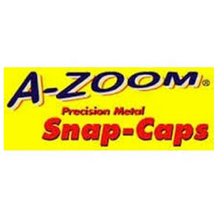 A-Zoom