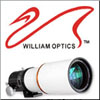 William Optics Telescopes