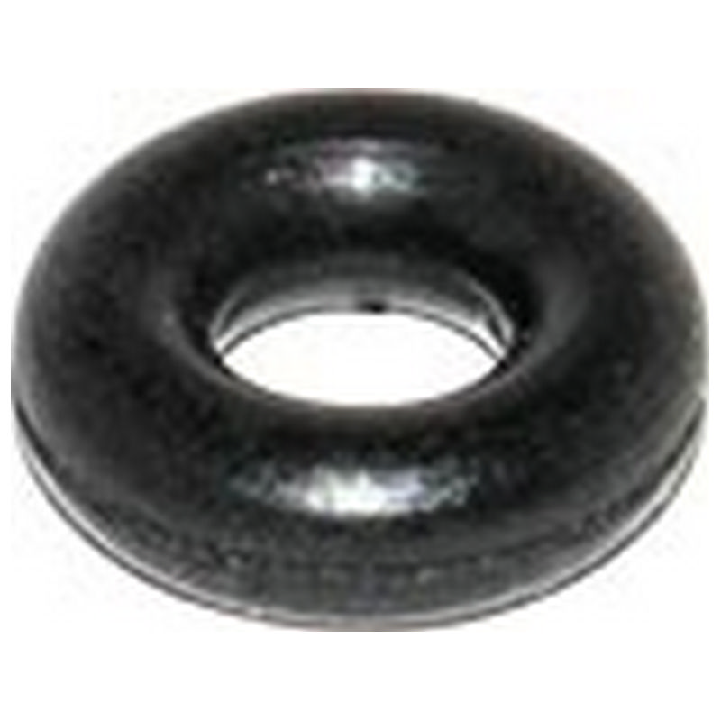O Ring Manufacturers In South Africa