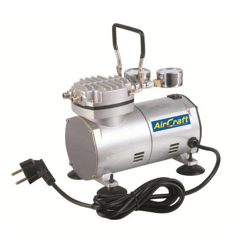 Other Air Tools Amp Compressors Air Craft Mini Vacuum Pump