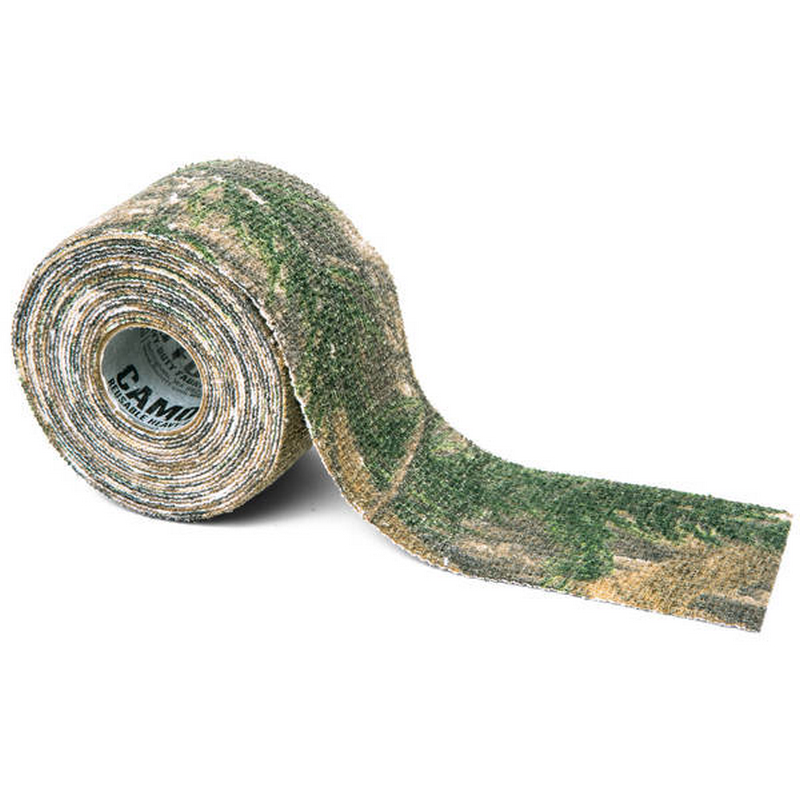 Accessories - McNETT Camo Form Wrap Realtree Xtra was listed for ...