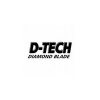 D-Tech Diamond ..