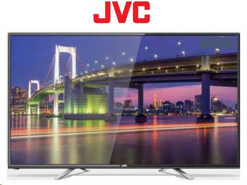 Televisions - JVC 32