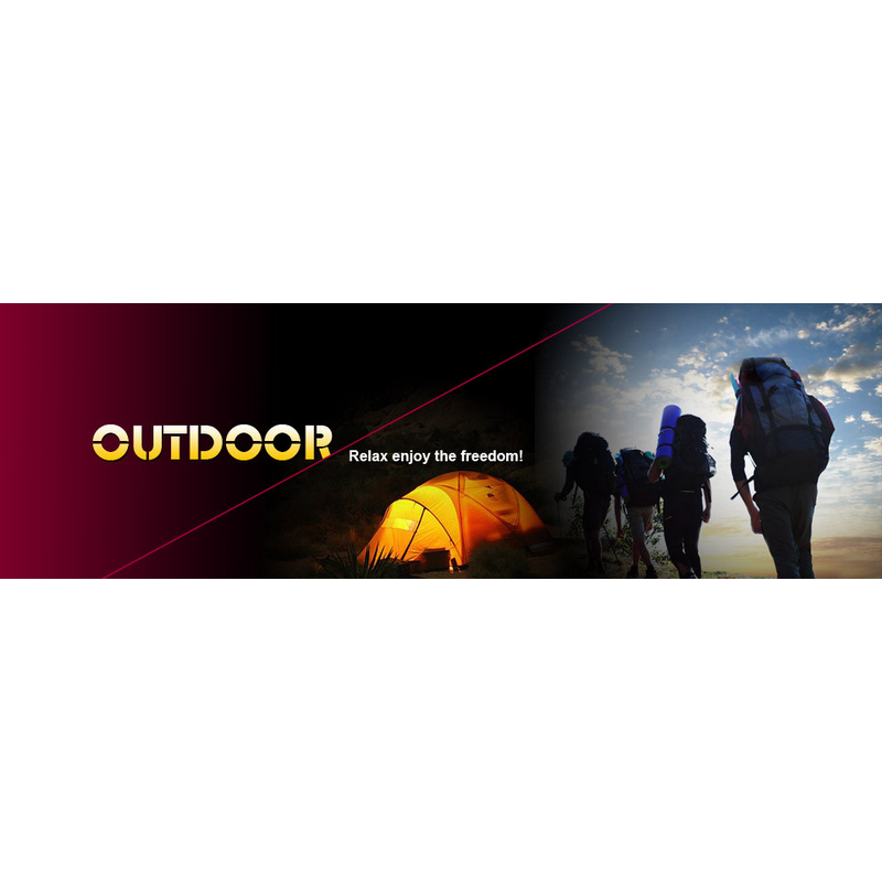 Sport Optics - Outdoor