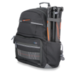 Vanguard VEO 42 Back Pack