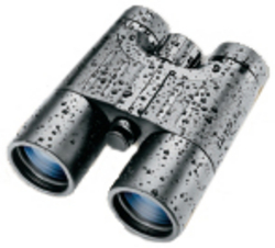 Tasco 10x42 Roof Prism Waterproof Binocular